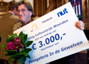 winnaar2013_groot