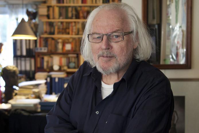 Gerrit Luidinga